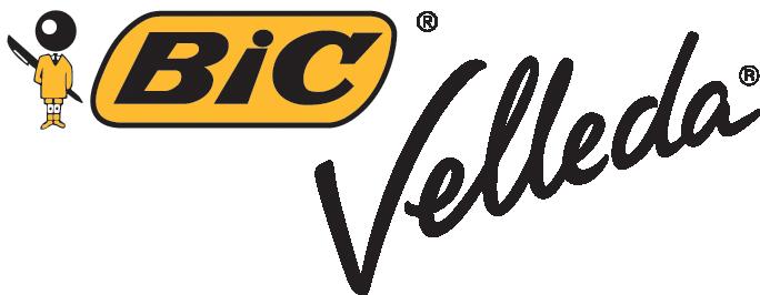 Bic Velleda