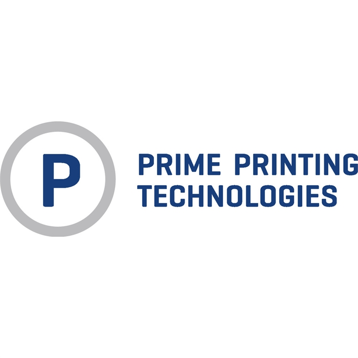 Prime Printing Technologies
