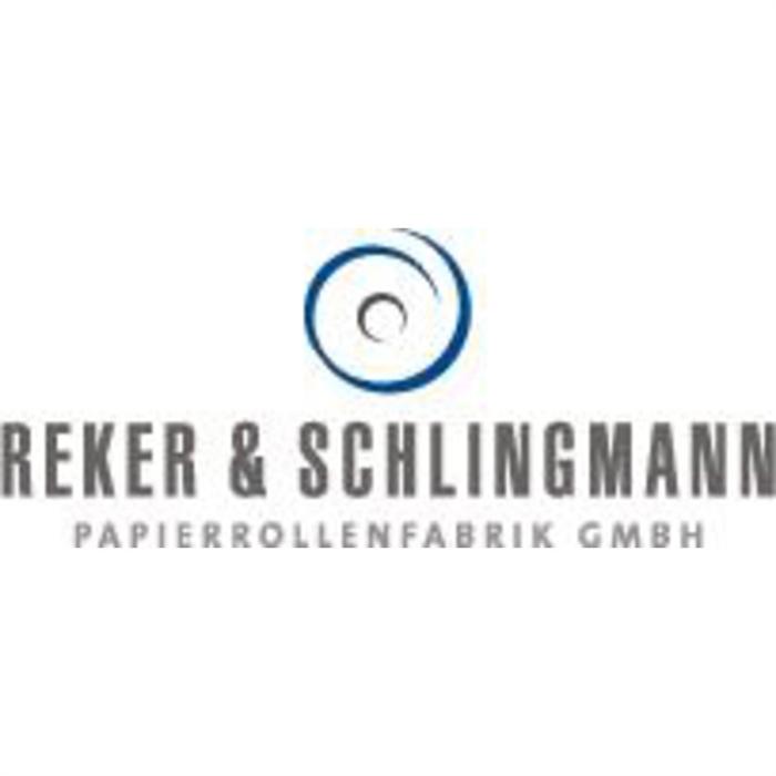 Reker&Schlingmann