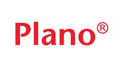 Plano (Paper)