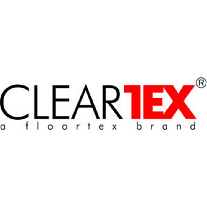 Floortex Cleartex
