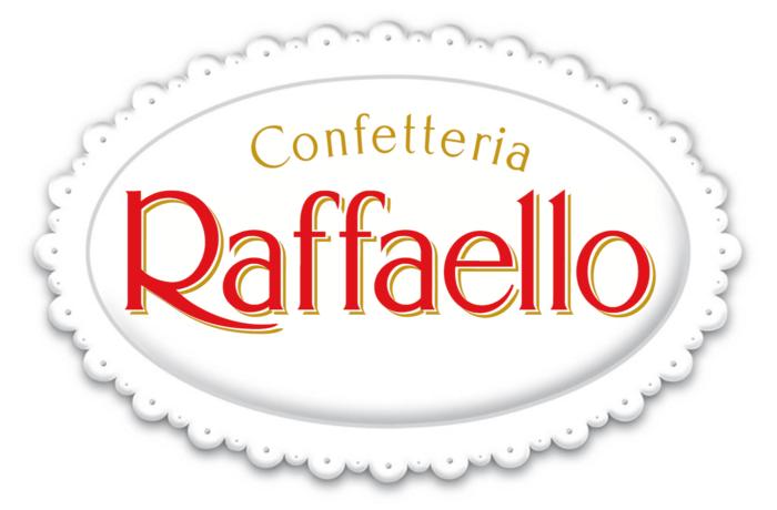 Raffaelo (Ferrero)