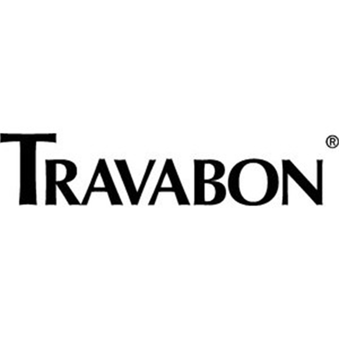 Travabon