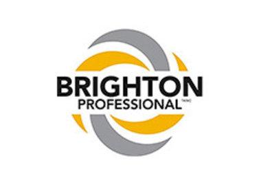 BRIGHTON Professional