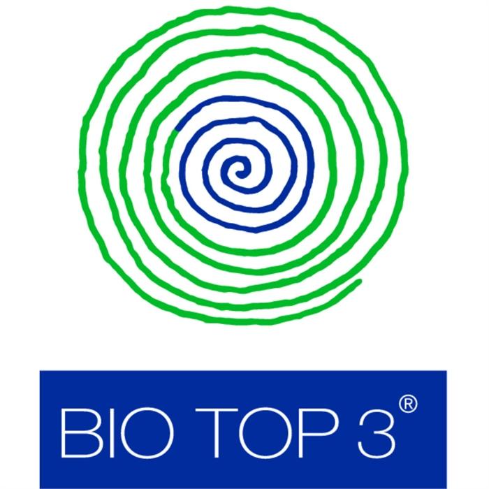 Bio Top 3