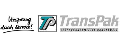 Trans-Pak