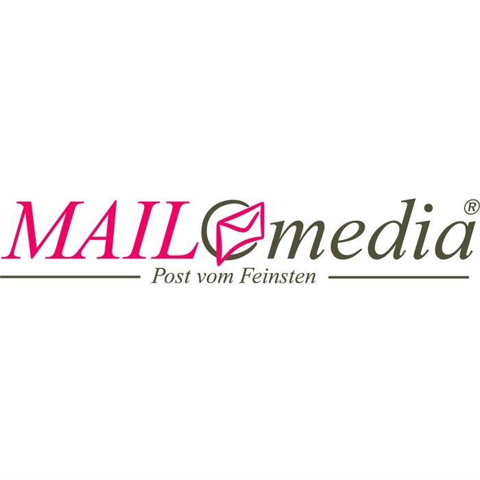 Mailmedia®