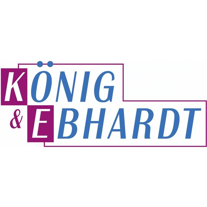 König & Ebhardt