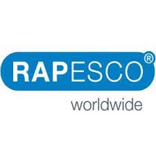 Rapesco
