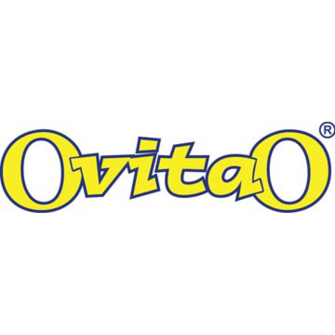 OvitaO